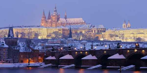 prague-during-christmas