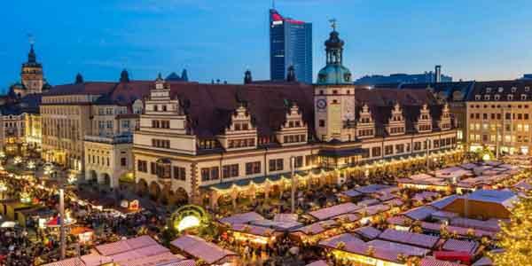 leipzig-christmas-market