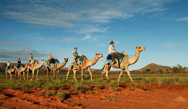alice-springs-camel-ride