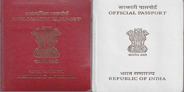 indian-diplomatic-passport