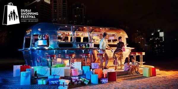 Dubai Shopping Festival 2019 – What, When & How : Flamingo