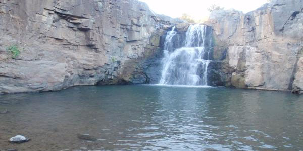 jhanjhari-waterfalls