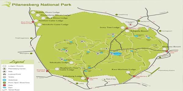 pilanesburg-map