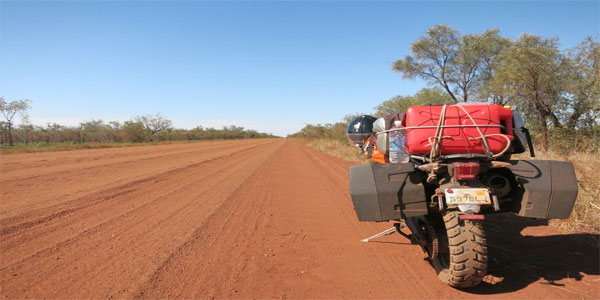 the-gibb-river-road