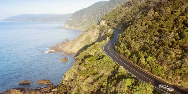 the-great-ocean-road
