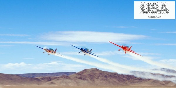 Aerobaticplane-1