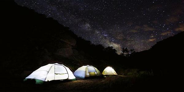 campingLEH