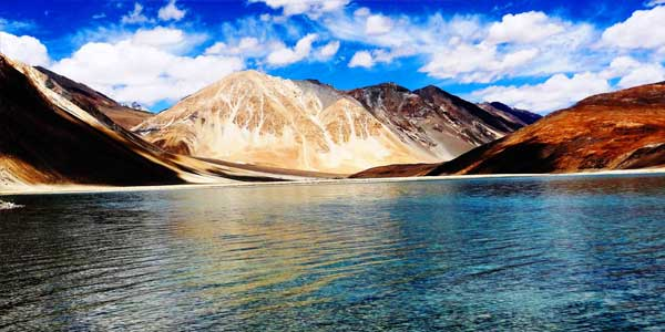 Pangong-Lake-One-of-the-Best-Places-To-Visit-in-Ladakh