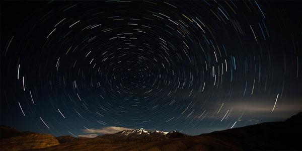 star-trails-langza-village