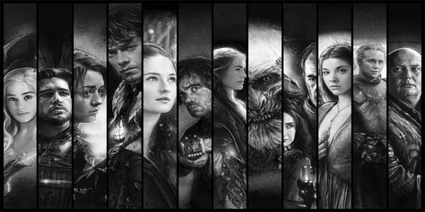game-of-thrones-960x540