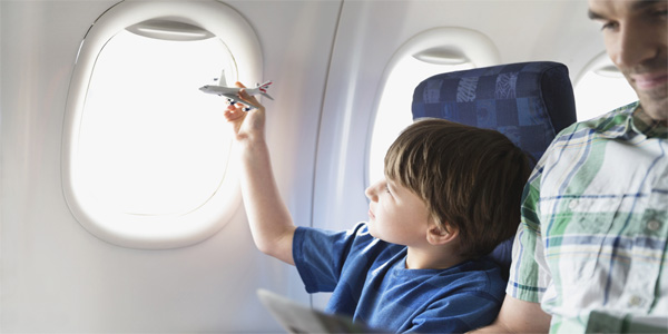 tips-for-traveling-with-kids-from-samantha-brown-(1)
