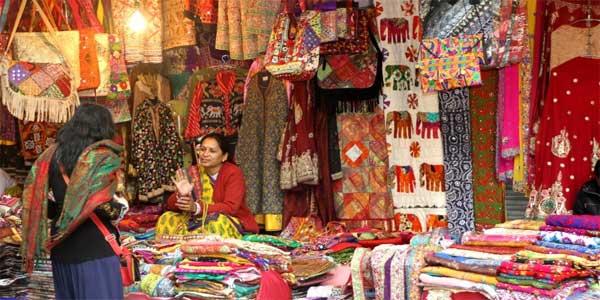 shopping-delhi-800x445