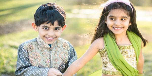 indian-children-2-of-1