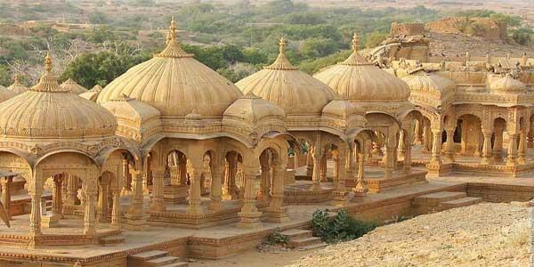 rajasthan-heritage-tours