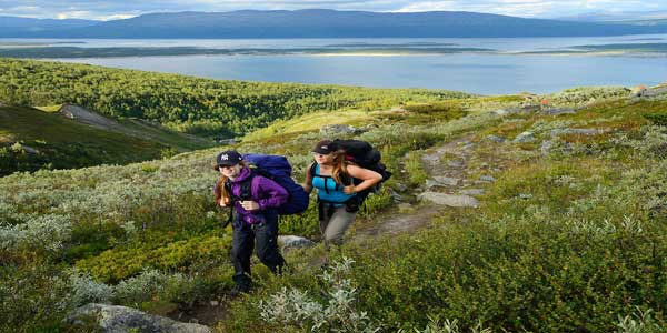 Hiking-SWD-2013-08-06-190209