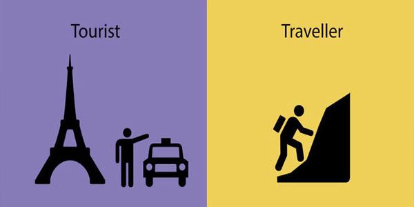 differences-traveler-tourist-8