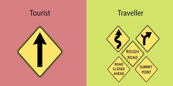 differences-traveler-tourist-holidify-17__880