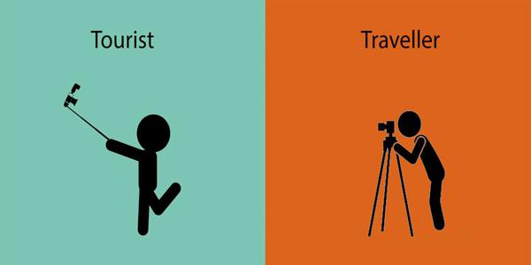differences-traveler-tourist-holidify-24__880