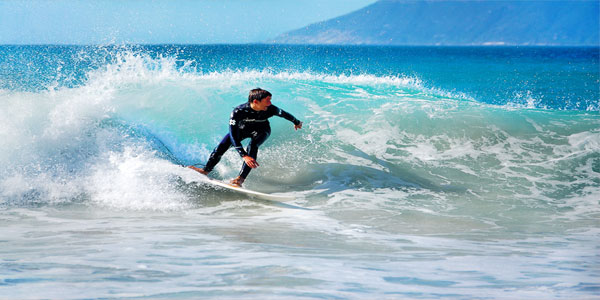 Long-Beach-South-Africa-surf-1
