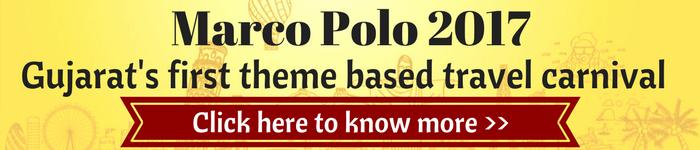 Marco Polo 2017