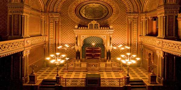 Paradesi-Synagogue-Kochi-1
