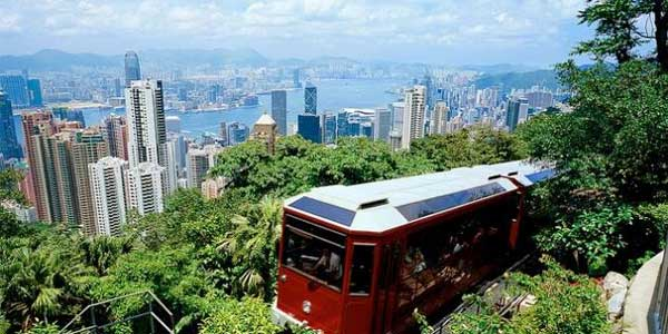 634_320_Victoria-Peak-tram_1_1_China_Hong_Kong_2013_Victoriapeak