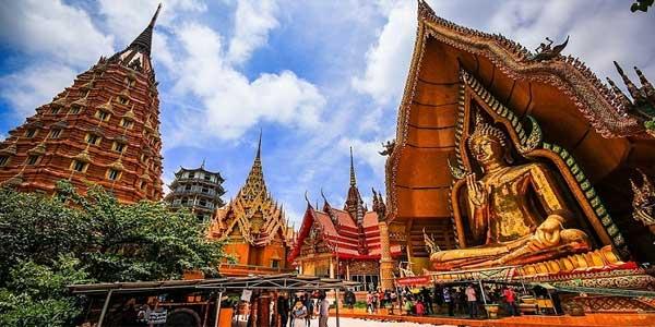 Wat-Tham-Sua_37