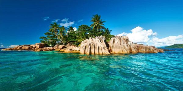 AP78907278_Seychelles_Trave-xlarge