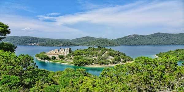 Mljet-Dubrovnik-Croatia-4