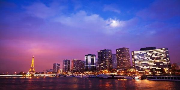 eiffel_tower_city_at_night-t2