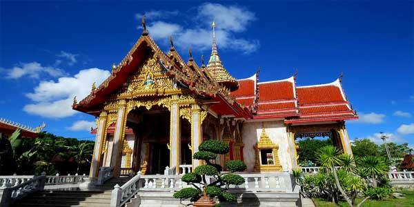 phuket-temples