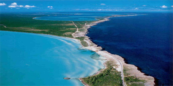 elenthuara-islands