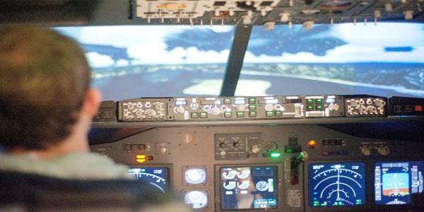 flight-experience