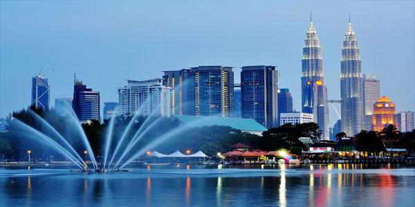 Malay-main