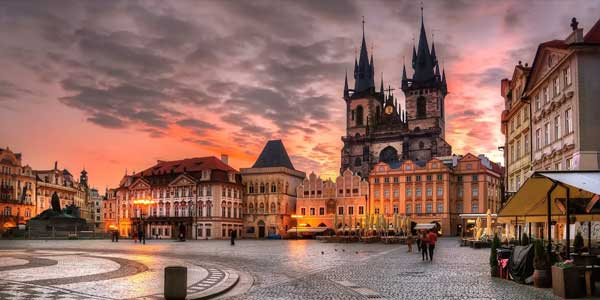 Prague-234