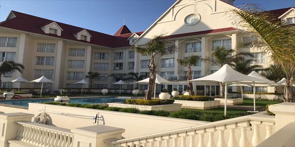Lazish-resorts-and-hotels