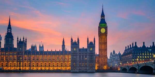 Big-Ben,-London