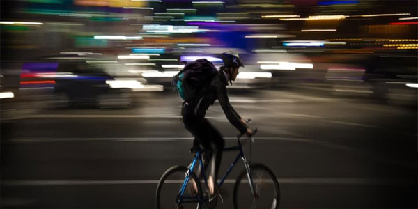 midnight-cycling