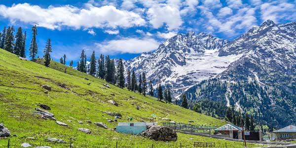 Kashmir-22