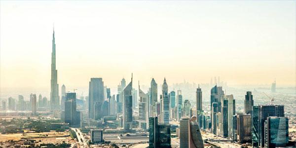 burj-khalifha