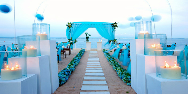 Puerto Rico Wedding Package.Caribbean Luxury Rentals Villas Puerto Rico Wedding Packages 1